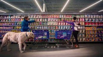 PetSmart TV Spot, 'Anything for Pets' - Thumbnail 8