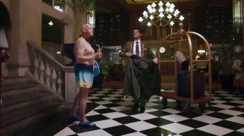Dr. Scholl's TV Spot, 'Get Your Feet On: Insoles'