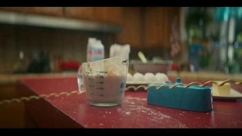 CarMax TV Spot, 'Old Ways' Song by Wilson Phillips