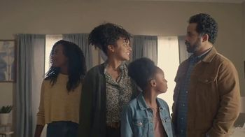 Rocket Mortgage TV Spot, 'Certain Is Better: Hitchhiker' Featuring Tracy Morgan