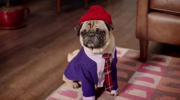 Coffee-Mate TV Spot, 'Man's Best Friend'