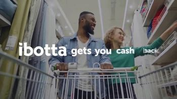 Ibotta TV Spot, 'One Billion Dollars'