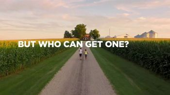U.S. Department of Health and Human Services TV Spot, 'We Can' - Thumbnail 2