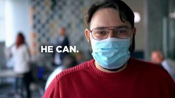 U.S. Department of Health and Human Services TV Spot, 'We Can' - Thumbnail 4