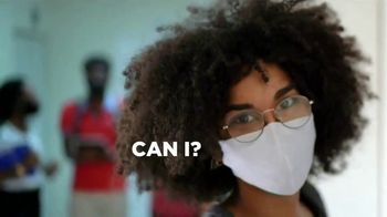U.S. Department of Health and Human Services TV Spot, 'We Can' - Thumbnail 7