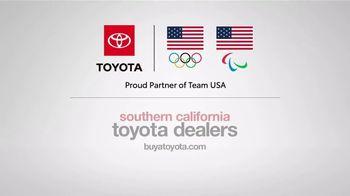 2021 Toyota Corolla TV Spot, 'Commentary: Corolla' [T2] - Thumbnail 9