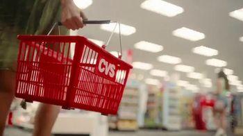 CVS Health TV Spot, 'Summer: $15 ExtraBucks Rewards' - Thumbnail 1
