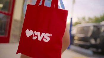 CVS Health TV Spot, 'Summer: $15 ExtraBucks Rewards' - Thumbnail 2