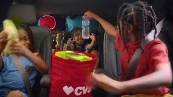 CVS Health TV Spot, 'Summer: $15 ExtraBucks Rewards' - Thumbnail 3