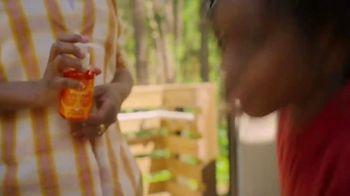 CVS Health TV Spot, 'Summer: $15 ExtraBucks Rewards' - Thumbnail 6