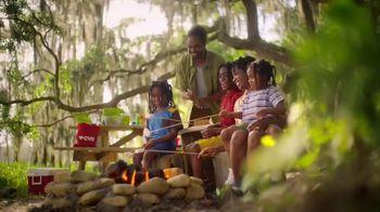 CVS Health TV Spot, 'Summer: $15 ExtraBucks Rewards' - Thumbnail 8