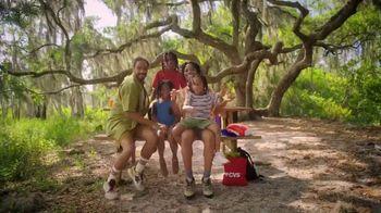 CVS Health TV Spot, 'Summer: $15 ExtraBucks Rewards' - Thumbnail 9