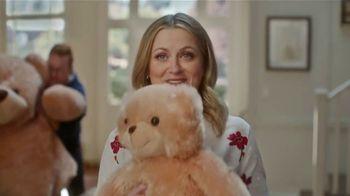 XFINITY Internet TV Spot, 'Teddy Bears: $19.99' Featuring Amy Poehler