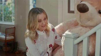 XFINITY Internet TV Spot, 'Teddy Bears: $19.99' Featuring Amy Poehler - Thumbnail 7