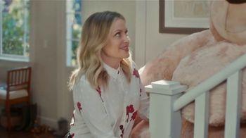 XFINITY Internet TV Spot, 'Teddy Bears: $19.99' Featuring Amy Poehler - Thumbnail 8
