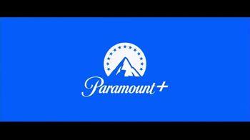 Paramount+ TV Spot, 'Sir Alex Ferguson: Never Give In' - Thumbnail 1