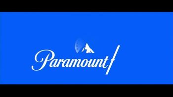 Paramount+ TV Spot, 'Sir Alex Ferguson: Never Give In' - Thumbnail 2