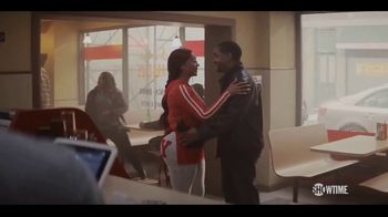 Showtime TV Spot, 'The Chi'