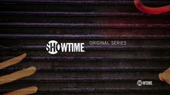 Showtime TV Spot, 'The Chi' - Thumbnail 1