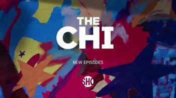 Showtime TV Spot, 'The Chi' - Thumbnail 10
