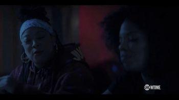 Showtime TV Spot, 'The Chi' - Thumbnail 5