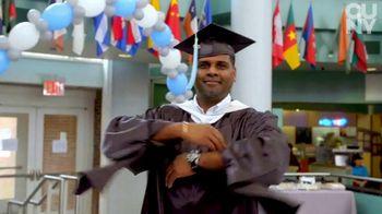 City University of New York TV Spot, 'Familia' [Spanish] - Thumbnail 8