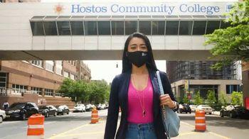City University of New York TV Spot, 'Familia' [Spanish] - Thumbnail 5