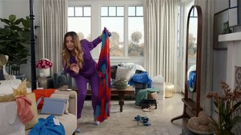 Tide TV Spot, 'Cold Callers: Turn to Cold With Annie Murphy' Ft. Ice-T, Steve Austin - Thumbnail 4