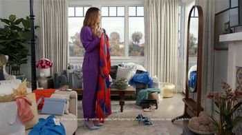 Tide TV Spot, 'Cold Callers: Turn to Cold With Annie Murphy' Ft. Ice-T, Steve Austin - Thumbnail 9