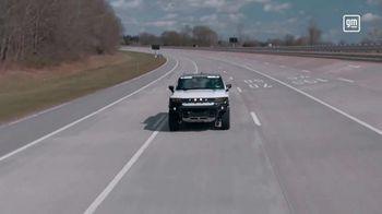 General Motors TV Spot, 'Confidence on the Road' [T1] - Thumbnail 2