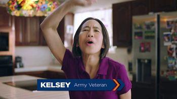 Navy Federal Credit Union TV Spot, 'Oorah' - Thumbnail 2