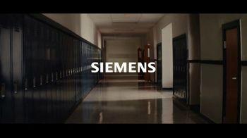 Siemens TV Spot, 'Back in the Classroom' - Thumbnail 9