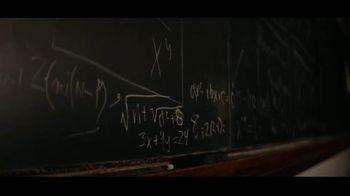 Siemens TV Spot, 'Back in the Classroom' - Thumbnail 4