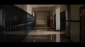 Siemens TV Spot, 'Back in the Classroom' - Thumbnail 8
