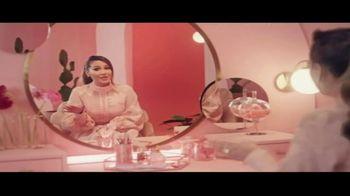 FabFitFun TV Spot, 'Simple' con Adrienne Bailon [Spanish]