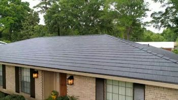 Metal Roofing Alliance TV Spot, 'Choosing a Quality Metal Roof' - Thumbnail 7
