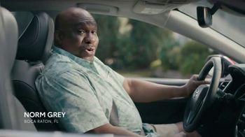 2021 Toyota Camry TV Spot, 'New Norm' [T2] - Thumbnail 3