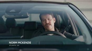 2021 Toyota Camry TV Spot, 'New Norm' [T2] - Thumbnail 5