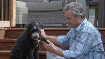 Invisible Fence TV Spot, 'National Lost Pet Prevention Month'