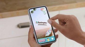 KESIMPTA TV Spot, 'It's Time' - Thumbnail 8