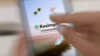 KESIMPTA TV Spot, 'It's Time' - Thumbnail 9