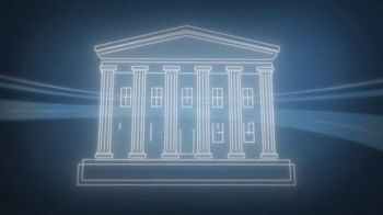 U.S. Money Reserve TV Spot, '20 Years: Thank You For Your Support' - Thumbnail 4