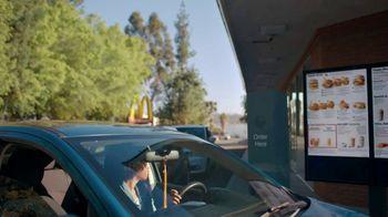 McDonald's TV Spot, 'Hi-C: The Missed You Like Crazy Deal' - Thumbnail 1
