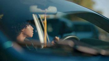McDonald's TV Spot, 'Hi-C: The Missed You Like Crazy Deal' - Thumbnail 2