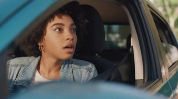 McDonald's TV Spot, 'Hi-C: The Missed You Like Crazy Deal' - Thumbnail 4