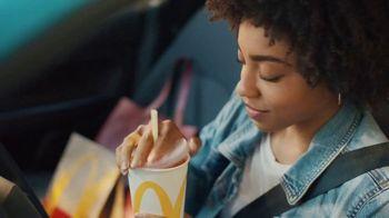 McDonald's TV Spot, 'Hi-C: The Missed You Like Crazy Deal' - Thumbnail 5