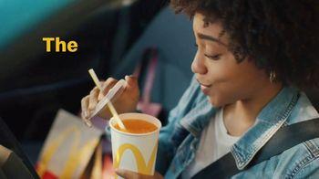 McDonald's TV Spot, 'Hi-C: The Missed You Like Crazy Deal' - Thumbnail 6