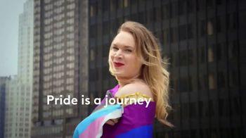 XFINITY TV Spot, 'Pride Is a Moment' - Thumbnail 5
