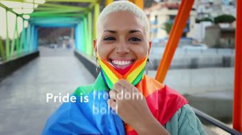 XFINITY TV Spot, 'Pride Is a Moment' - Thumbnail 8