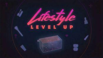 FabFitFun TV Spot, 'Lifestyle Level Up: $10 Off' - Thumbnail 2